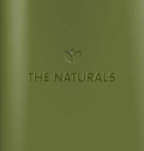 the naturals katalog, lökar som förvildar, vilda lökar, skapa blomsteräng, blomsteräng, egen blomsteräng, liljekonvalj,