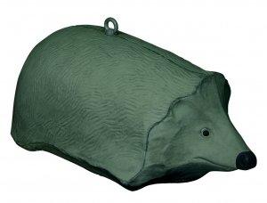 Pigge