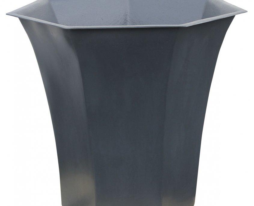Urna i glasfiber - Tindra large