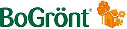 BoGront_logotyp_250px