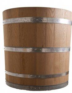 Urna i trä 80x100