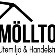 nytt namn - logotyp