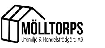 Mölltorps Utemiljö & Handelsträdgård AB